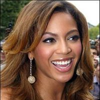 Beyonce il enerveaza pe Jay-Z