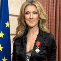 Celine Dion se pregateste sa devina mama, din nou