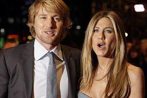 Coafura de 40.000 £, pentru Jennifer Aniston