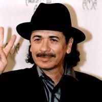 Carlos Santana va concerta la Bucuresti?