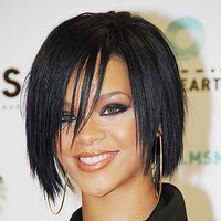 Rihanna s-a maritat cu Chris Brown?