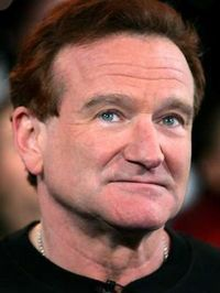 Robin Williams va fi operat la inima