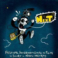 25 de filme concureaza la NexT 2009
