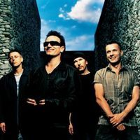 U2 nu concerteaza in Romania