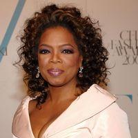 """Oprah Winfrey dedica un show """"tuturor Rihannelor din lume"""""""