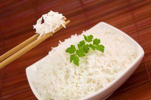 Bunatati cu orez!