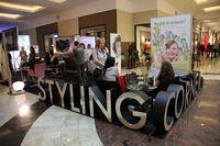 Styling si shopping toata luna martie, la Baneasa Shopping City