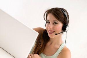 câștiguri de muncă la domiciliu pe internet job cu jumătate de normă)