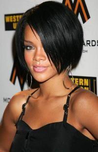 Chris Brown si Rihanna fac duet