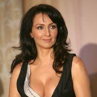 Mihaela Radulescu, cercetata pentru furt calificat