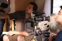 Radu Jude a obtinut Premiul FIPRESCI la Festivalul de Film de la Sofia