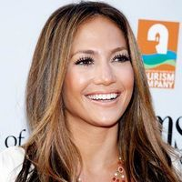 Jennifer Lopez vrea mai multi copii