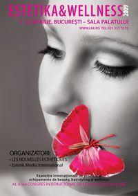Zilele Frumusetii, intre 9-12 aprilie