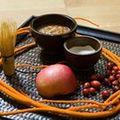 Exfoliere cu fructe proaspete, de la Natura Spa & Wellness