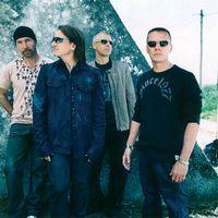 Membrii trupei U2 vor sa se retraga in plina glorie
