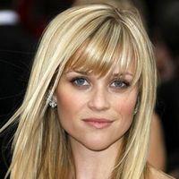 Reese Witherspoon renunta la porc