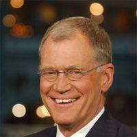 David Letterman s-a casatorit