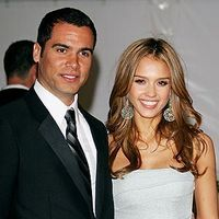 Casatoriile secrete, un nou trend la Hollywood