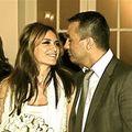 """Maria Marinescu: """"E prima mea casatorie si ultima!"""""""