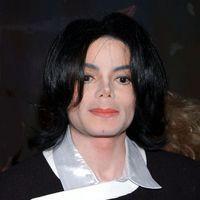 Michael Jackson va locui intr-o zona bantuita