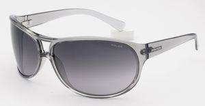 Ochelari de soare pentru orice stil