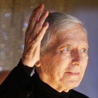 Compozitorul Maurice Jarre a murit