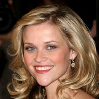 Reese Witherspoon nu calca in sala de gimnastica