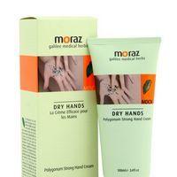 Crema pentru ingrijirea mainilor Dry Hands