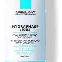 Crema hidratanta Hydraphase Legere, pentru tenul tau
