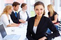 Redescopera placerea jobului