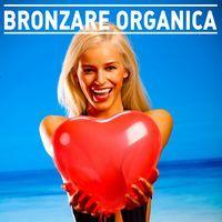 Alege bronzarea organica de la Keiko SlimSpa