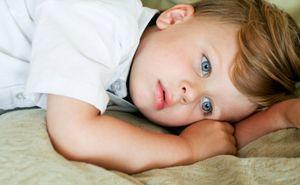Agresivitatea verbala dauneaza copilului