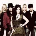 Concert Nightwish la Sibiu