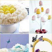 Decoratiuni speciale pentru casa ta