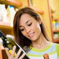 Alege vinurile potrivite pentru masa de Paste!