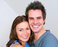Romantismul si relatiile de lunga durata - compatibile?