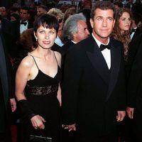 Casniciile de durata, o raritate la Hollywood