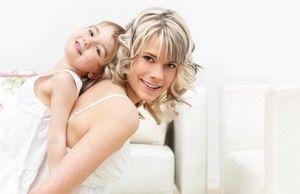 Mama la varsta de 20, 30 sau 40 de ani?