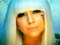 Lady Gaga, rusinata de numele ei