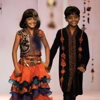 """Rubina Ali, din """"Slumdog Millionaire"""", este de vanzare"""