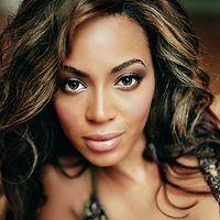 """Beyonce: """"Nu sunt pregatita sa fac copii"""""""