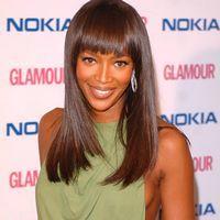 Naomi Campbell renunta la modeling