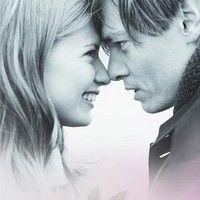 """""""Cele mai frumoase povesti de dragoste intamplate vreodata"""", de Kerry Cook si Megan Gressor"""