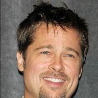 Brad Pitt pune bani deoparte