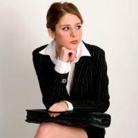 Sapte greseli la interviul de angajare
