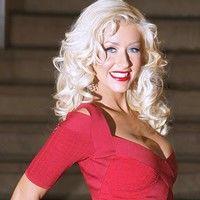 Christina Aguilera va aparea intr-un musical