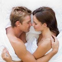 Prima intalnire se lasa cu sex?