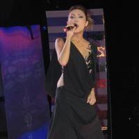 Romanian Music Awards 2009 va avea loc la Craiova
