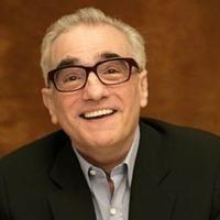 Scorsese va regiza un film despre viata lui Frank Sinatra