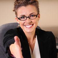 Foloseste-ti relatiile pentru a face rost de un job!